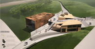 Henry Draper Observatory