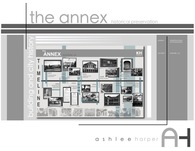 the annex