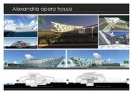 Alexandria Opera House