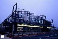 Stark Street Cinemas