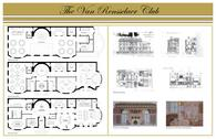 The Van Rensselaer Club