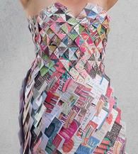 #Cardwear