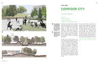Corridor City
