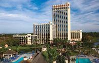 Buena Vista Palace Hotel