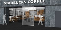 McCormick Place_Starbucks