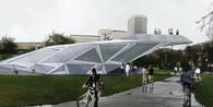 Page Park Pavilion