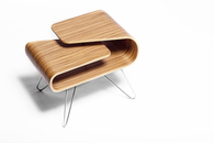 Klip Side Table