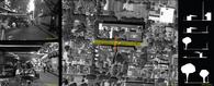 Parametrizing the sound of the street - SONAR installation