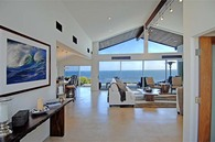 31744 Broad Beach Malibu, CA