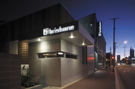The Brisbane Hotel