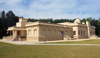 The Hindu Center of Virginia