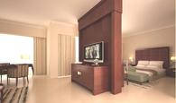 Hilton Double Tree-Ras El Kheima-Dubai
