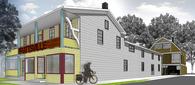Prattsville Art Center revised