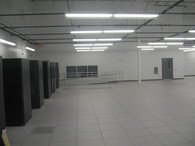 Large Retail Data Center