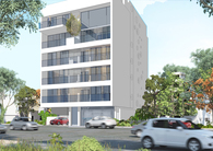 Apartments in Dar es Salaam