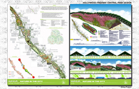 YF Environmental Design(YFED)