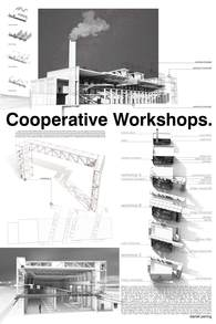 Cooperative Workshops
