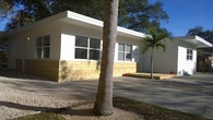 Paulstan Ct Residence