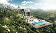 Villa Olympea