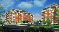 Wilcox Condominiums