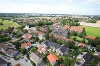 Belgrader Wohnung