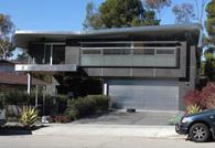 Hickey Residence