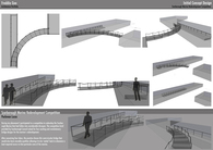 Scarborough Marina Redevelopment Competition Packman Lucas