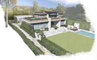 Montecito Beach Residence 1