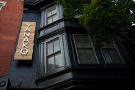 Yanako Sushi Restaurant