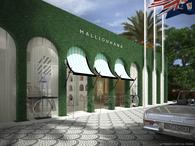 Malliouhana - An Auberge Hotel