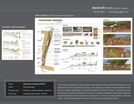 Park Design (graduate student board)