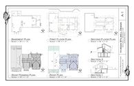 Home Renovation / Addition