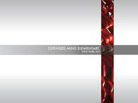 Extended Mind Elementary