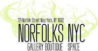 NORFOLKSNYC Gallery