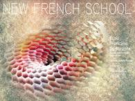 NEW FRENCH SCHOOL