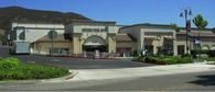 HOLLYWOOD STORAGE CENTER - 3425 OLD CONEJO RD., NEWBURY PARK CA USA
