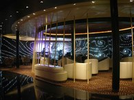 Disney Cruise Lines - Adult District