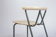Wondu chair