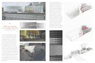 Computing Drawing: USPS Boston Corner Building