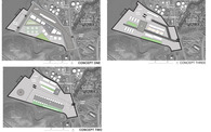 UNM Project Alaska Industrial MasterPlan