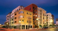 Porto Siena Multi-Family Mixed-Use