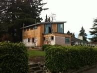 Seward Park Residence