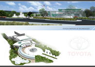 Toyota Institute of Technology