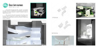 Various School Project