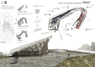 Archimedium INTERNATIONAL COMPETITION CRVC FINALIST