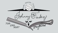 Johnny Fadez