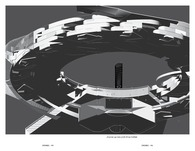 Drone Collider