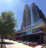CYAN AT 3380 Peachtree Road