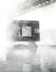 Live Design Center