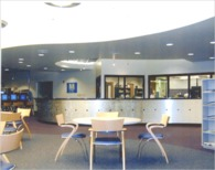 MVCC Media Center